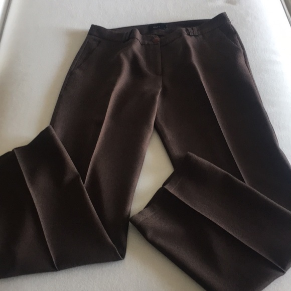 Orix Classic Pants from Argentina